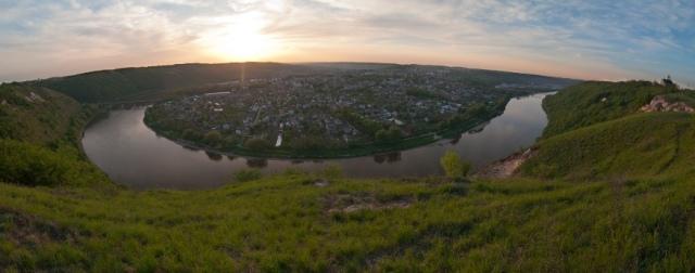 Panorama_small